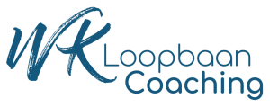 WK Loopbaancoaching